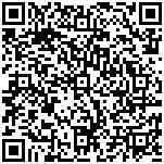二呆飯糰-東山店QRcode行動條碼