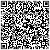 凱寧達康股份有限公司QRcode行動條碼