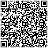 直航租車 承德門市QRcode行動條碼