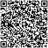 淇豪企業有限公司QRcode行動條碼