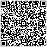 燒肉眾精緻炭火燒肉 台中文心店QRcode行動條碼