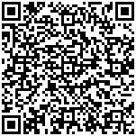 蔡成億花卉推廣中心QRcode行動條碼