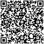 一品蒸料亭QRcode行動條碼
