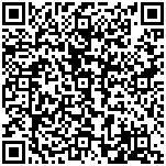 冬藏鍋物QRcode行動條碼