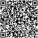 築心動物醫院QRcode行動條碼