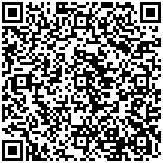 攜旺cafe台中寵物餐廳&浪浪中途學校QRcode行動條碼