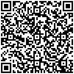 晶悅國際飯店QRcode行動條碼