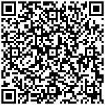 美力健身 Merry GymQRcode行動條碼