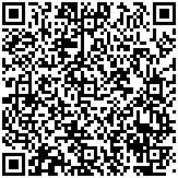 世達精密研磨股份有限公司QRcode行動條碼