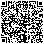 晶華傢俱QRcode行動條碼