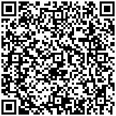 高冠咖啡餐酒館 · High Crown Café BistroQRcode行動條碼