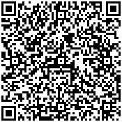 閣上新北中和搬家公司0800888055合法契約桃園搬家公司QRcode行動條碼