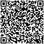 新時代SPA美妍館QRcode行動條碼