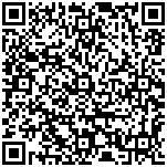 康華名床家飾行QRcode行動條碼