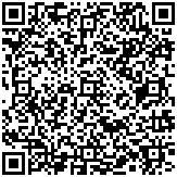 台灣凱瑞有限公司QRcode行動條碼