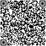 臺北市私立崇順老人養護所QRcode行動條碼