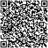 臺北市私立仁群老人養護所QRcode行動條碼