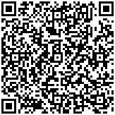 連城老人長期照顧中心QRcode行動條碼