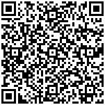 日新精緻搬家QRcode行動條碼