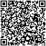 宏益餐飲設備QRcode行動條碼