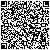 Jin'shandmade & 服裝修改QRcode行動條碼