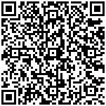 文心秀泰廣場QRcode行動條碼