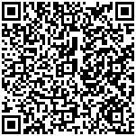 艾迪亞廣告印刷QRcode行動條碼