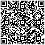 冠文 彩色影印QRcode行動條碼