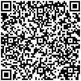 SPARK高雄思博客商務中心辦公室QRcode行動條碼