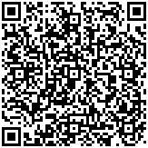 護您美中醫診所|台中減肥瘦身QRcode行動條碼