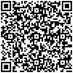 唯盛空壓機QRcode行動條碼