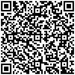 新林口汽車駕訓班QRcode行動條碼