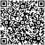 杏菖中醫診所QRcode行動條碼