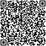 國洋機械工業有限公司QRcode行動條碼