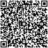 Japoli 義大利餐酒館 (台中SOGO店)QRcode行動條碼