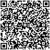 耐安凡而工業股份有限公司QRcode行動條碼