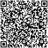 名陽機械股份有限公司QRcode行動條碼
