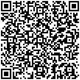 台東凱旋星光酒店KAI SHEN STARLIGHT HOTELQRcode行動條碼