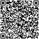 花月嵐拉麵(秀泰生活文心店)QRcode行動條碼