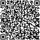 SPIGA 石壁家 <台中中友店>QRcode行動條碼