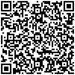 湯棧QRcode行動條碼