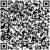 瑞峯貿易股份有限公司QRcode行動條碼