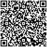 后冠法律翻譯公司QRcode行動條碼