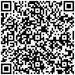 鼎隆國際商旅QRcode行動條碼