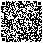 昆酒店 KUN HOTELQRcode行動條碼