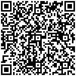 新幹線花園酒店QRcode行動條碼