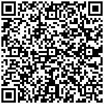 鎮安特殊精密工業有限公司QRcode行動條碼