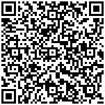 全省二手貨QRcode行動條碼