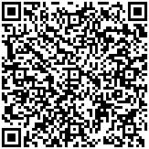 上好印刷股份有限公司QRcode行動條碼
