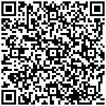 藍紅黃油漆工程承包QRcode行動條碼